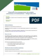 Patrimoine-VCO