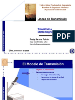 Transitorios 00 v1