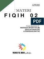 FIQIH-2-edisi-revisi-2012