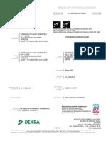 4-5-CCTPAnnexe TERRAINS Profondine.pdf Rapport Periodique