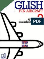 English for Aircraft 2