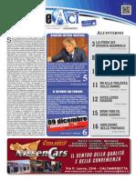 Giornale Aci - Novembre 2013