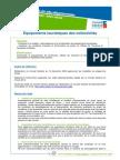 TourismeLoisirsNature-EquipementTouristiqueCollectivites