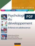 Naissance et courants de la psychologie du développement I..pdf