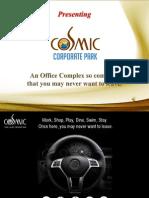 Cosmic-Corporate-Park-Presentation.pdf