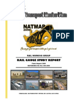 NATMAP Rail Gauge Report - Final.pdf