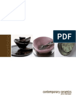 Contemporary-Ceramics-Imagefolder.pdf