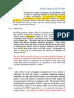 Revised Ammendment IRS T29 Ver2 DST3
