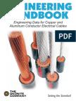 Engineering Handbook