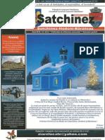 Jurnalul de Satchinez, Decembrie 2013