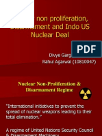 Non Proliferationtreaty2347 110501054605 Phpapp02