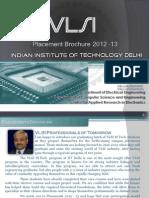 IITD Brochure