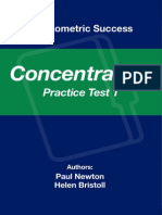 190633401-Psychometric-Success-Concentration-Practice-Test-1.pdf