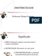 psicomotricidade1-120527212822-phpapp02