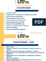 Windows Vista.pdf