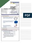4._sap_demand_planning_(dp)26125070.pdf