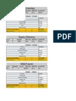 1 Astha Brokerage Calculatore_all Segment (1)