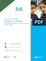 MICS4-Fr.pdf