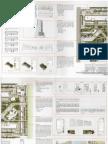 WTC Floor Plan1