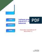 CURSO PLC 6
