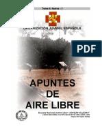 Aire Libre (2)