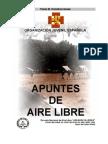 Aire Libre (3)
