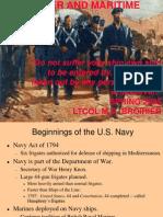 Civil War 16 Feb 06