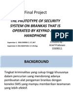seminar proposal_D309011.pptx