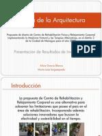 Diagnóstico  PDF