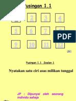P1T1 Kuiz 08