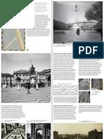Revista Rossio_Danae Esparza