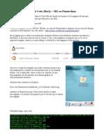 Manual Code Blocks Sdl Ubuntu