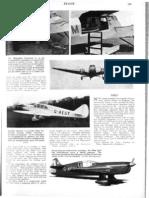1937 - 3269