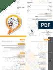الإدارة الحديثة للمشاريع باستخدام القيم المكتسبة
