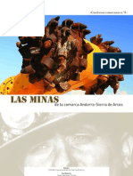 Las-minas-andorra-sierra-arcos.pdf