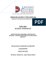 """Meningkatkan kemahiran mengingat definisi fizik melalui kaedah Kad Imbasan"""" <BODY> <FONT face=&quot;Helvetica&quot;> <big><strong></strong></big><BR> </FONT> <blockquote> <TABLE border=0 cellPadding=1 width=&quot;80%&quot;> <TR><TD> <FONT face=&quot;Helvetica&quot;> <big>Refresh (dynamic_bypass_reload)</big> <BR> <BR> </FONT> </TD></TR> <TR><TD> <FONT face=&quot;Helvetica&quot;> Click <a href=&quot;&quot;>here</a> if you are not automatically redirected. </FONT> </TD></TR> <TR><TD> <FONT face=&quot;Helvetica&quot;>  </FONT> </TD></TR> <TR><TD> <FONT face=&quot;Helvetica&quot; SIZE=2> <BR> For assistance, contact your network support team. </FONT> </TD></TR> </TABLE> </blockquote> </FONT> </BODY></HTML>"""