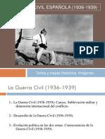 Guerra-Civil.pdf