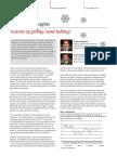 Economist Insights 201312233