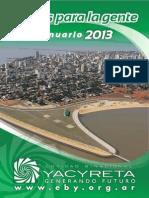 anuario-eby.pdf