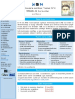 Appel à communication.pdf