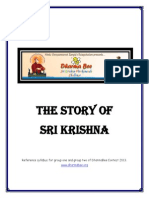 TheStoryofShriKrishna Final Group 1 2