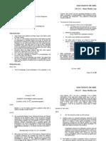 48268432 Libel Case Digests