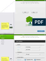 Tree Publish