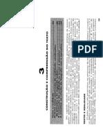 Texto nº 3 - Flick, Uwe, (2005) Métodos Qualitativos na Investigação Científica