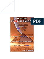 PyramidBooklet FINAL