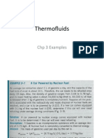 Thermo Fluids