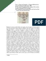 Paraiso Versus Inferno AVisao De Tundalo E A Viagem Medieval.pdf
