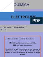 10-UTP-Electroquimica 2