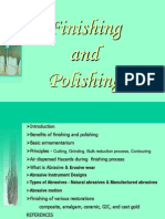7 Finishing and Polishing of Restorations.ppt.2 FINAL000