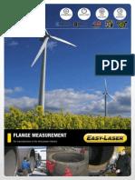 E910E915_brochure_05-0436_Rev5_eng